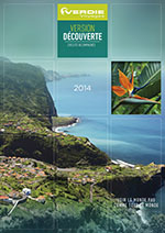 brochure d�couverte